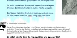 Arbeitsblatt_Rueckert_thumb