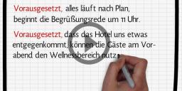 Video_Bedingungen_ausdruecken_thumb