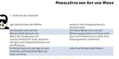 modalsa%cc%88tze-der-art-und-weise_preview